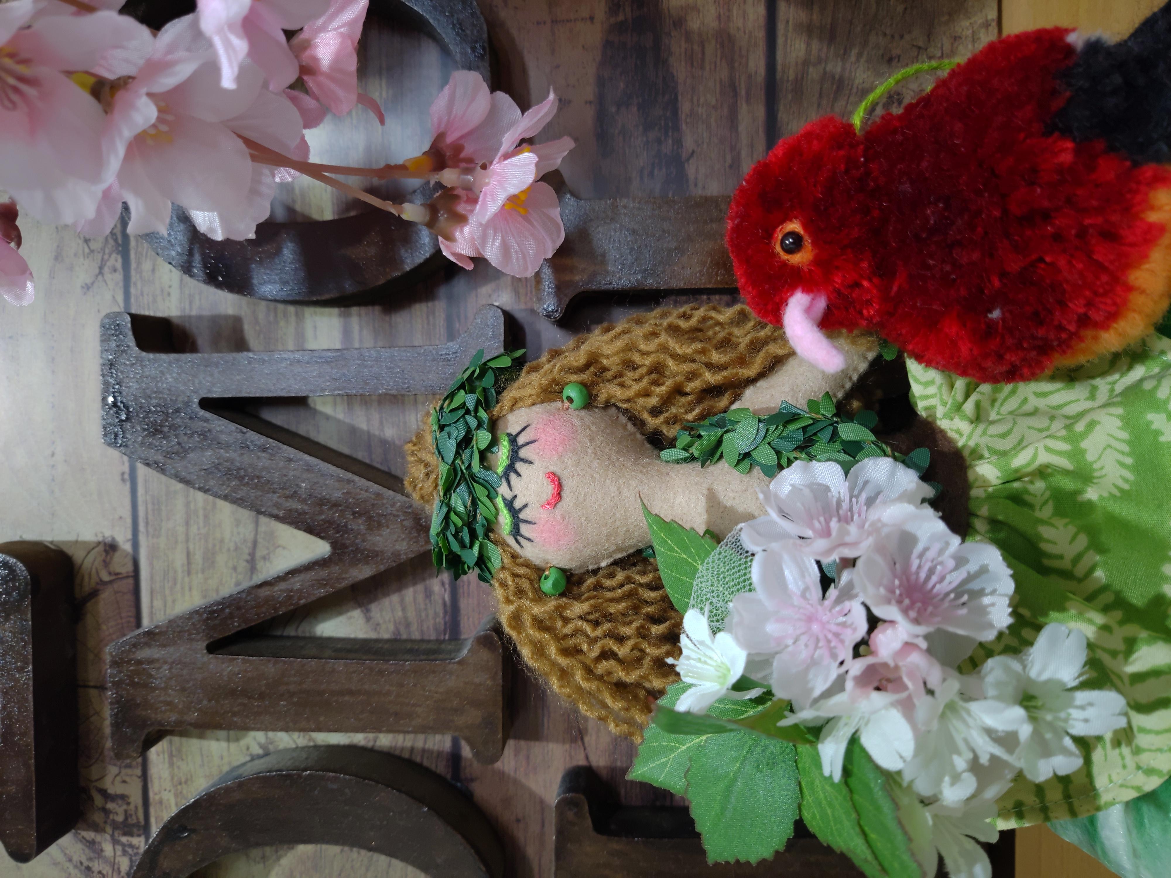 桜チャレンジ🌸🌸🌸